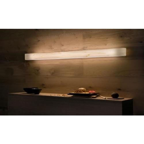 Plafond- en wandlamp I-Club LZF