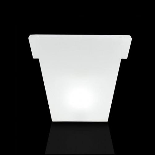 Il Vaso L