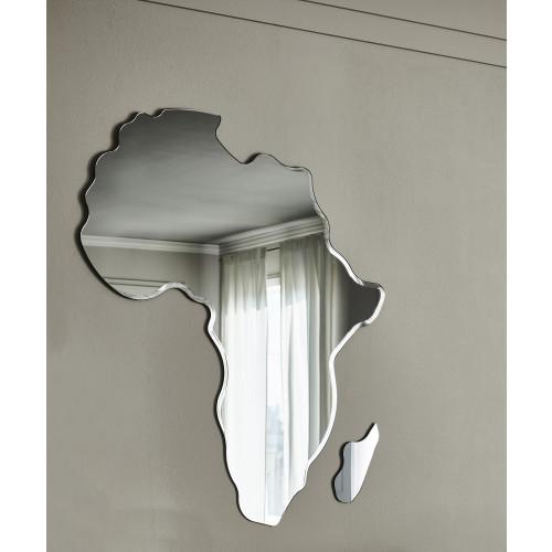 Africa Spiegel