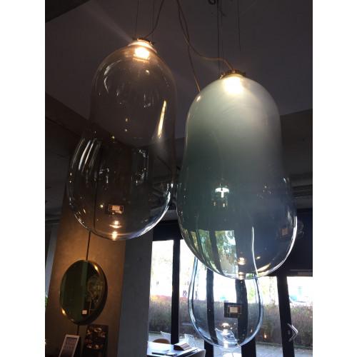 Bubble Showroomset