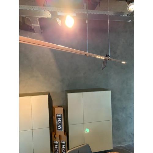 Led D 140 cm - Showroommodel