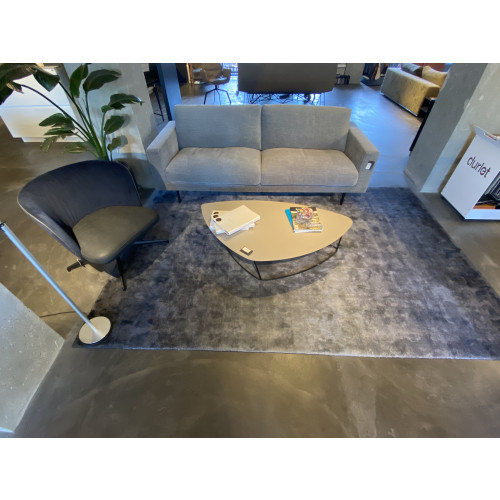 Ticino Showroommodel