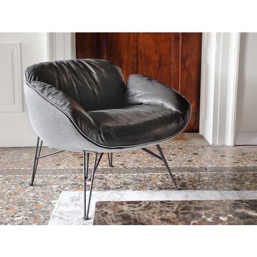 Juno fauteuil