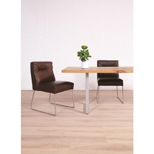 d light kff puur design interieur. Black Bedroom Furniture Sets. Home Design Ideas