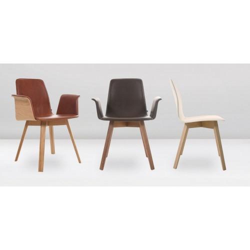 Maverick upholstered chair