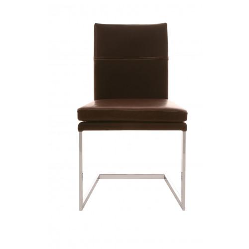 Texas Exclusiv cantilever chair