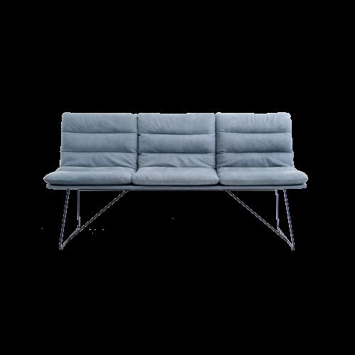 Arva bench