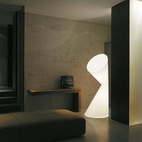 La La Lamp