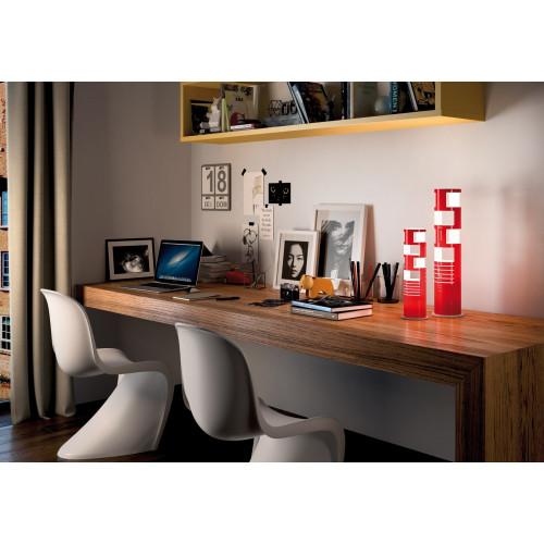 Sama table