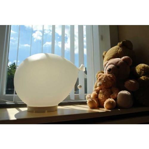 Ballon medium