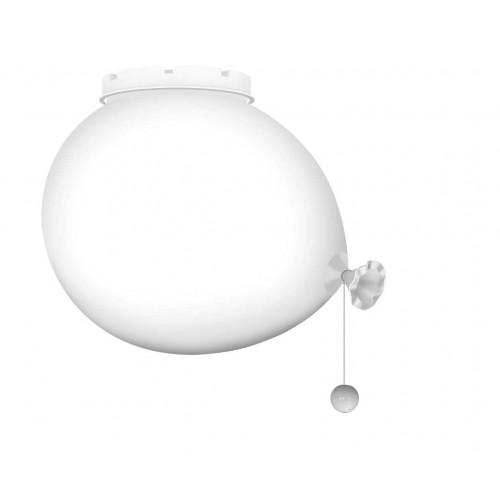 Ballon large