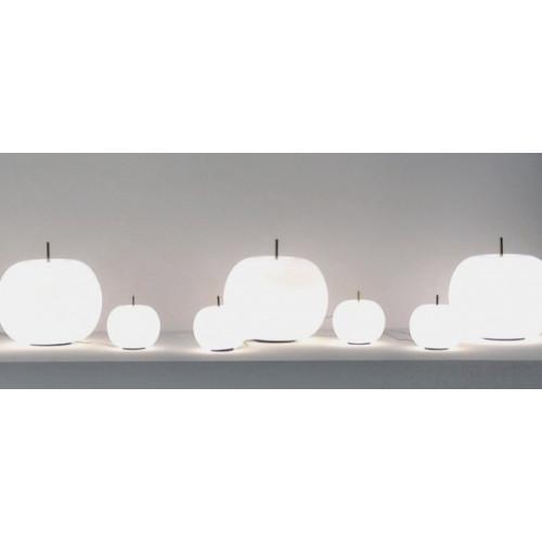 Kushi - tafellamp