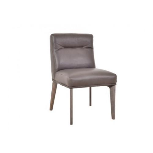 d light wooden frame kff puur design interieur. Black Bedroom Furniture Sets. Home Design Ideas