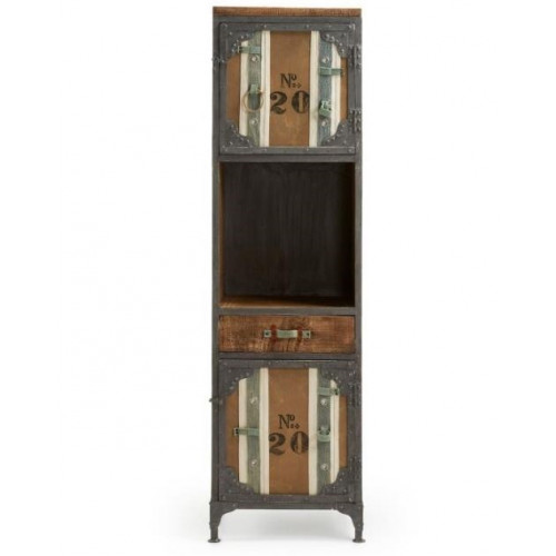 EMIN Bookshelf