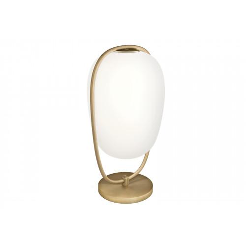 Lanná tafellamp