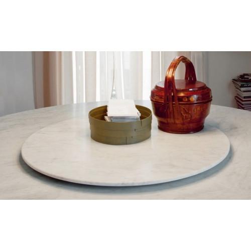 Spyder Keramik