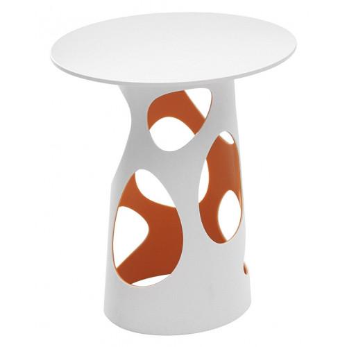 Liberty Table MyYour