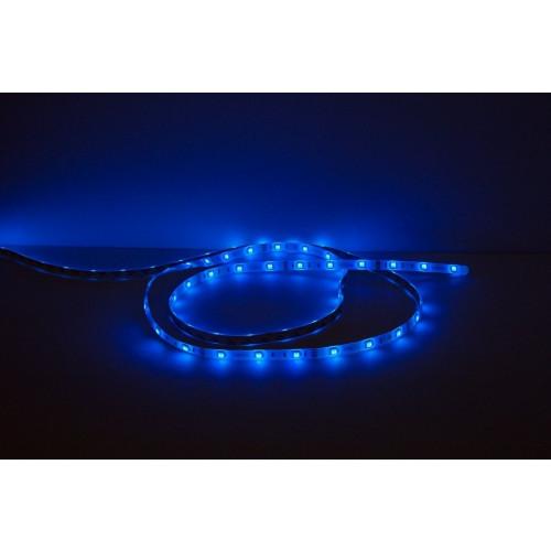 HUE lichtstrip (Starter Pack)