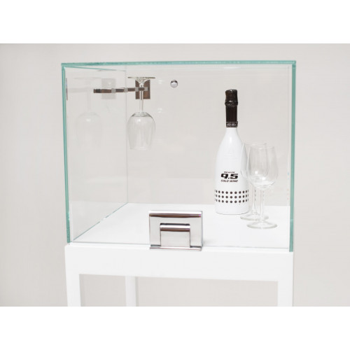 Liquor Table Chloe