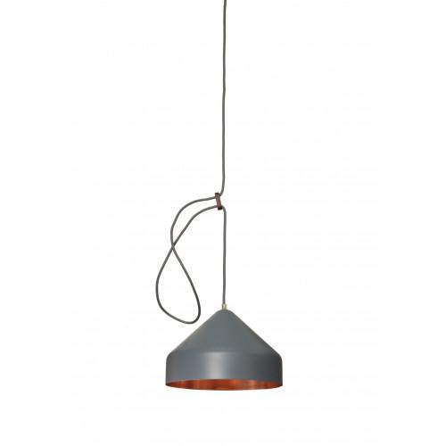 Lloop lamp