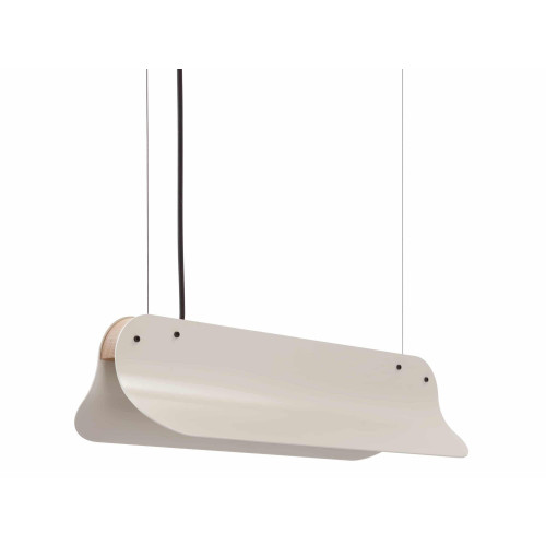 Long Shade LED 400 lamp