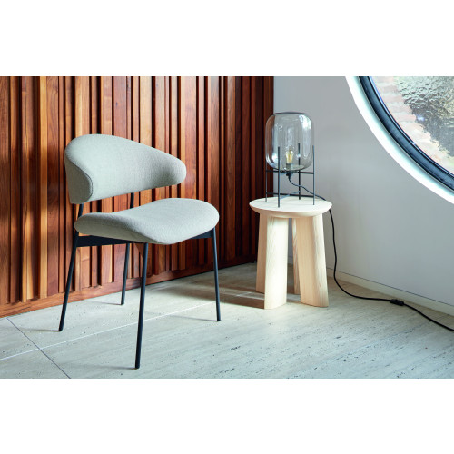 P68 Side Table