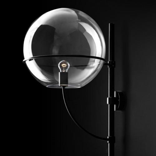 Lyndon Hanglamp
