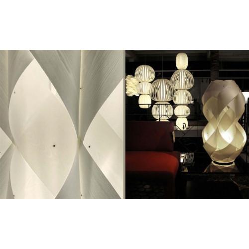 Anfora vloer/tafel