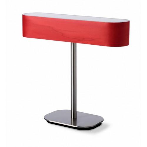 I-Club - Tafellamp