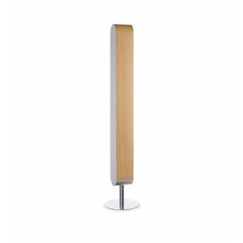 I-Club - Vloerlamp
