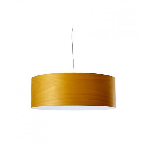 Gea hanglamp