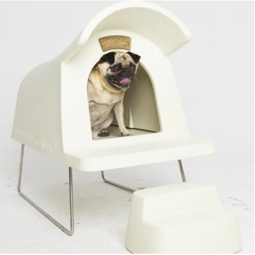 Magis Dog House