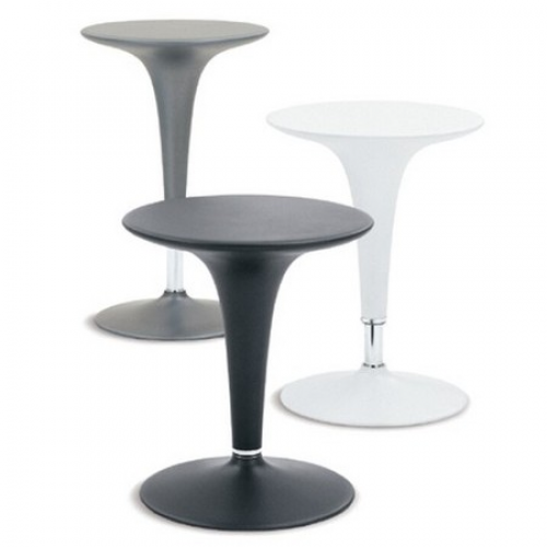 Little Bombo Table van Magis