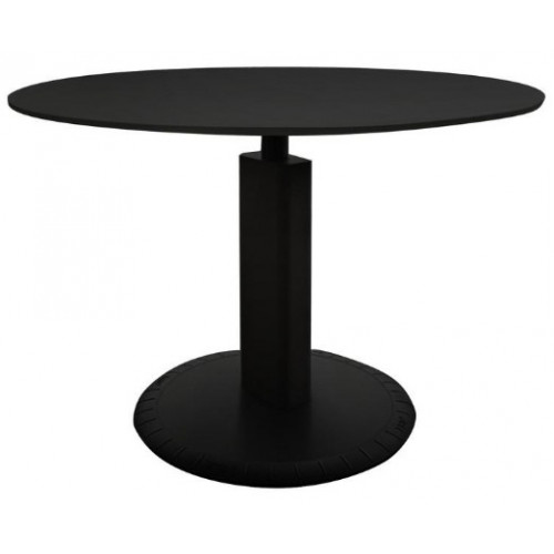Magis 360 table