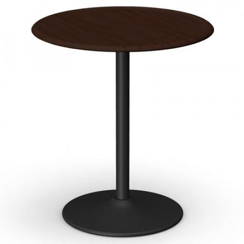 Pipe Table van Magis