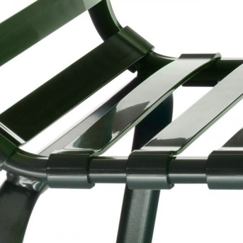 Striped Sedia van Magis