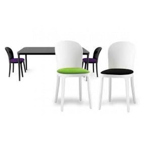 Vanity Chair van Magis