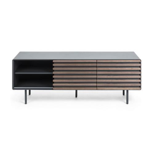 Mahon TV cabinet