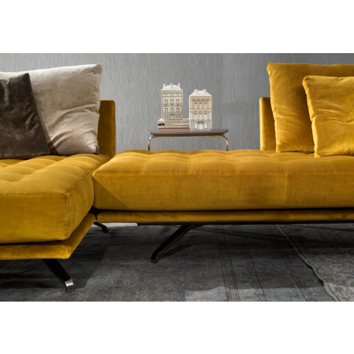Marlow (Chaise Longue)