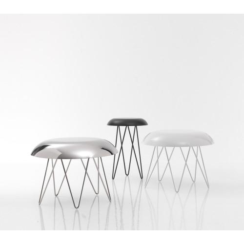 Meduse Coffee Table Ø 50