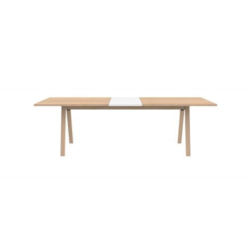 Miso tafel