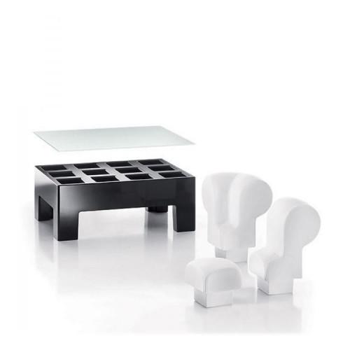 Modi Table MyYour