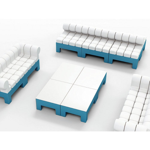 Modi Sofa