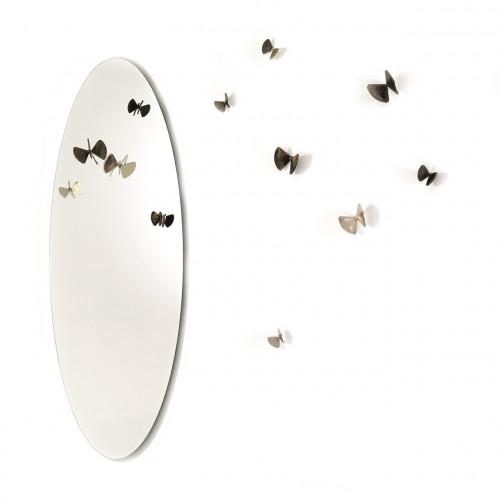 Bice Mirror