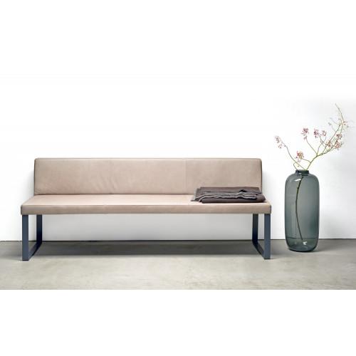 Bop bench