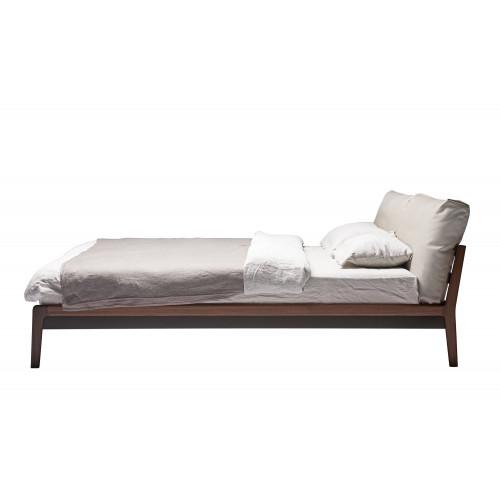Sova bed