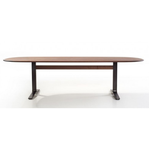 mount-table-xxl-more