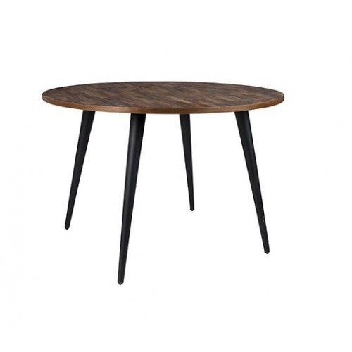 Mo tafel
