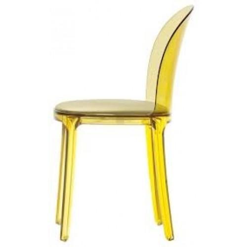 Murano Vanity Chair van Magis