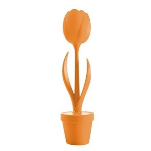 Tulip XL